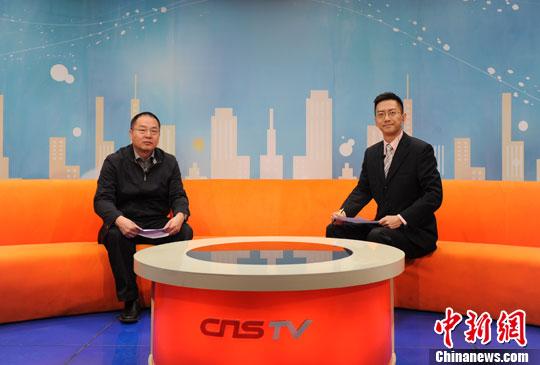 人口问题的建议_省委省政府解决人口问题 实施意见
